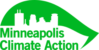 Minneapolis Climate Action